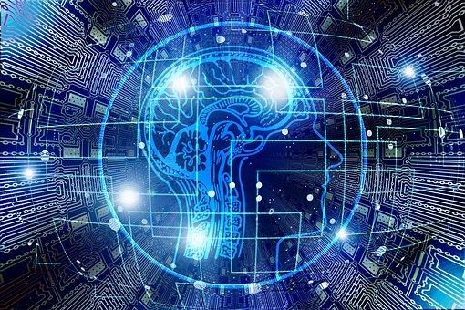 人工智能, 脑, 认为, 控制, 计算机科学, 电气工程, 技术, 开发人员